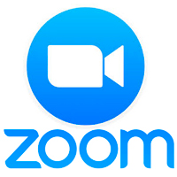 Zoom-web-conference-free