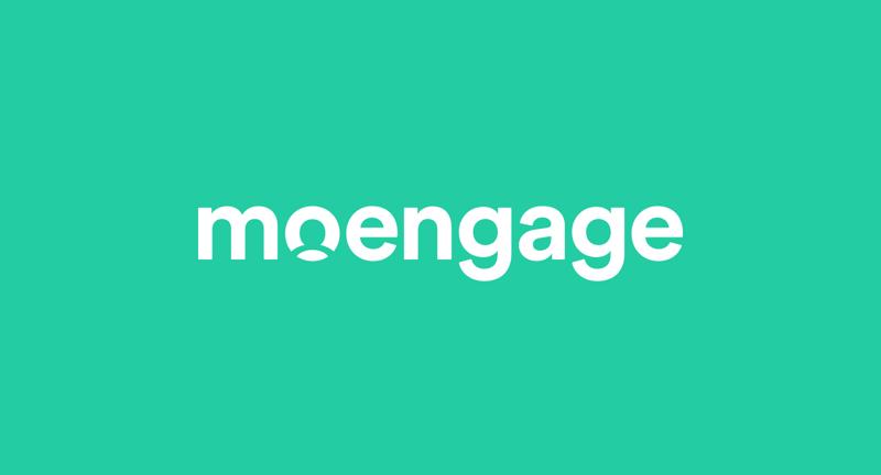 Moengage Case Study