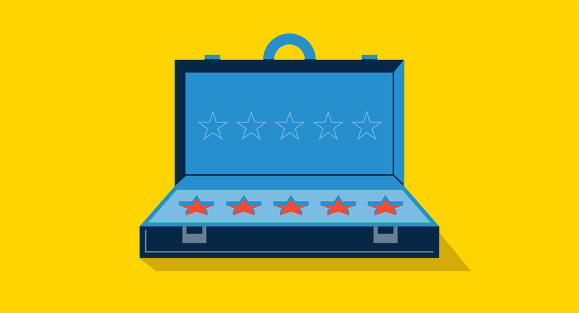 How to Assess Your Review Collection Strategy