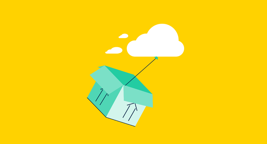 Cloud Storage Simplified: What Is It and How to Choose One