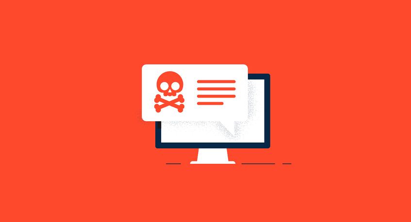 5 Malware Removal Tools That Keep You Safe