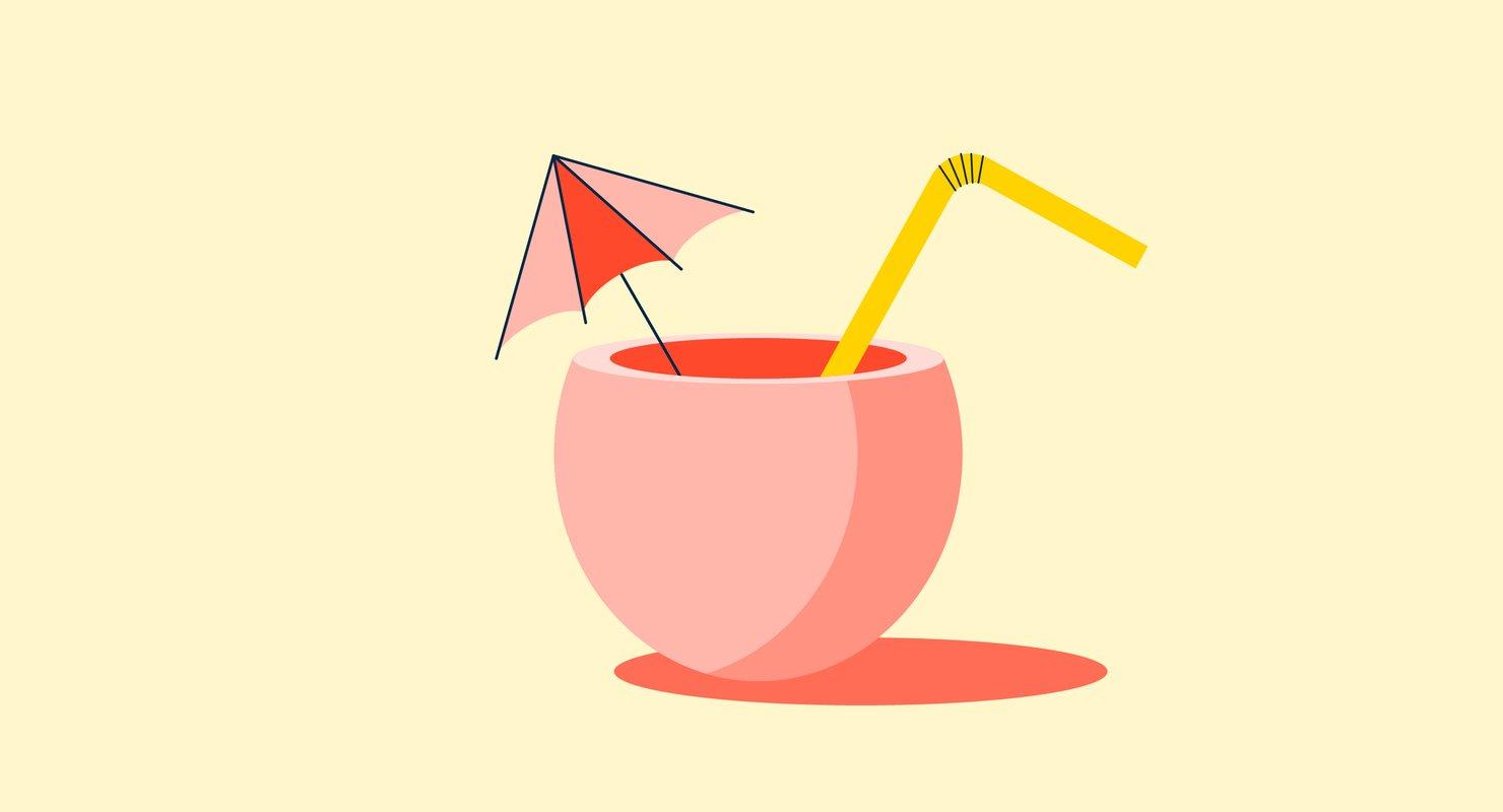 Sabbaticals: Because Everyone Needs a Break