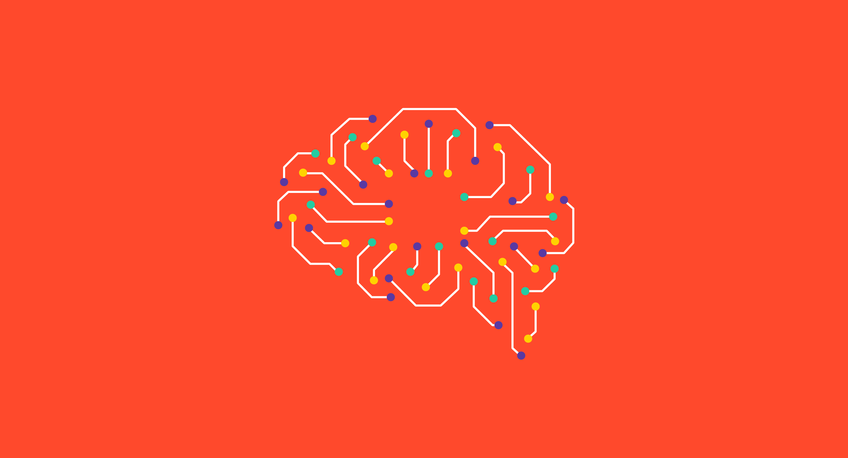 What Is Artificial Intelligence? Everything You Need to Know