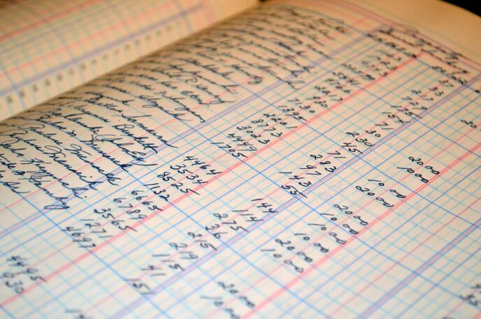 What Is a Balance Sheet? (+Examples and Free Template)