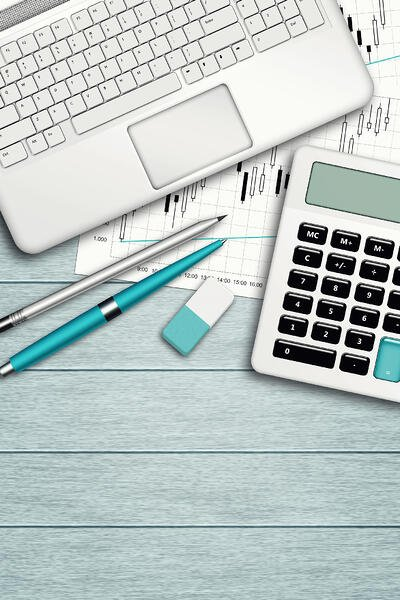 13 Accounting Principles Essential to Financial Accounting