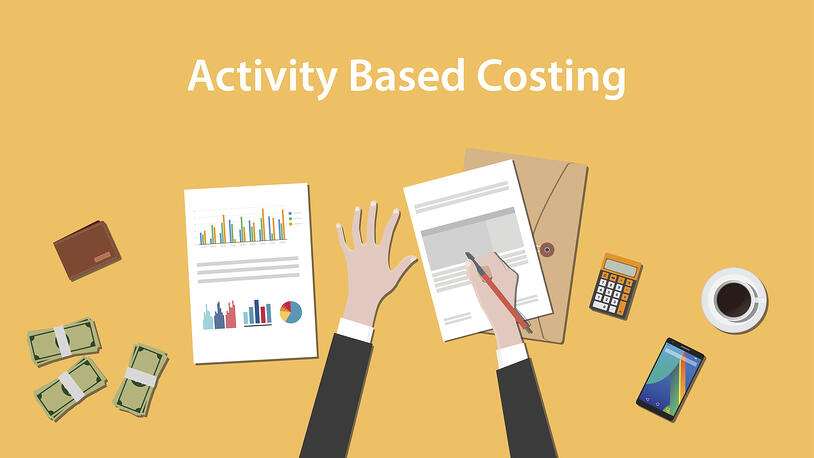 What Is Activity-Based Costing? Definition and Examples