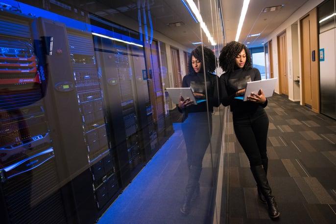 50 Noteworthy Cybercrime Statistics in 2019