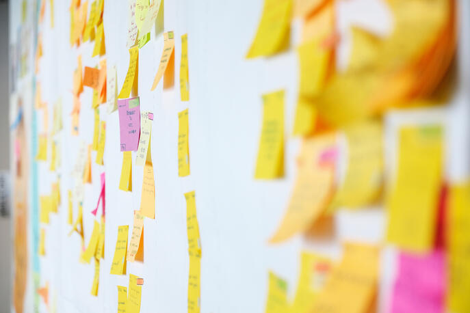 What Is Agile Marketing? (+8 Reasons to Adopt It)