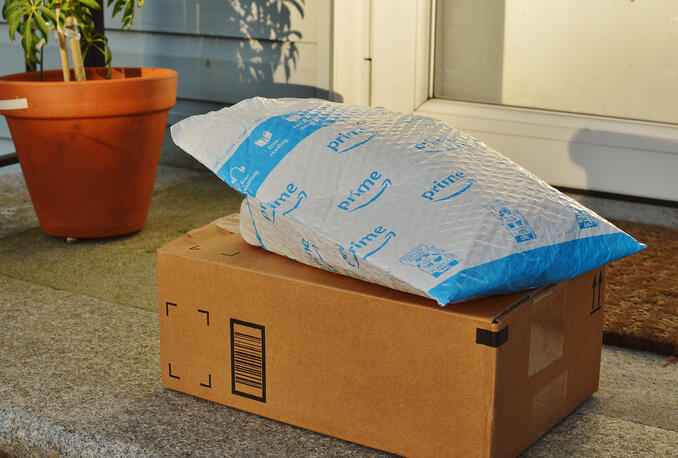 How Much Is Amazon Prime? And Is it Worth it?