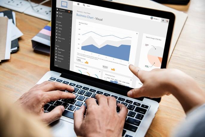 44 Noteworthy Big Data Statistics