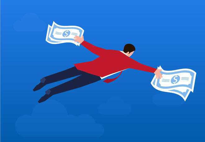 5 Questions About Angel Investors Answered