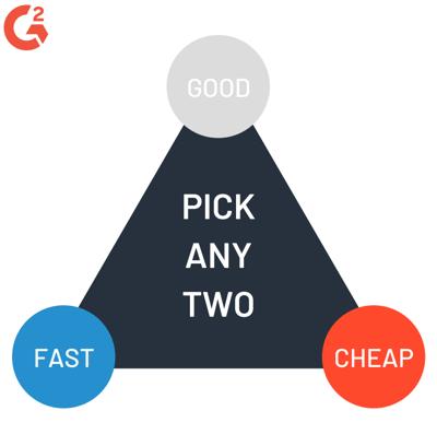 app development golden triangle-1