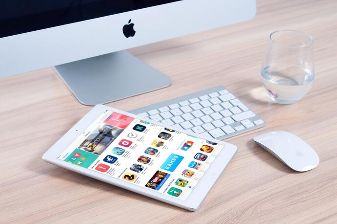 App Store Optimization (ASO) – An Overview + Best Practices