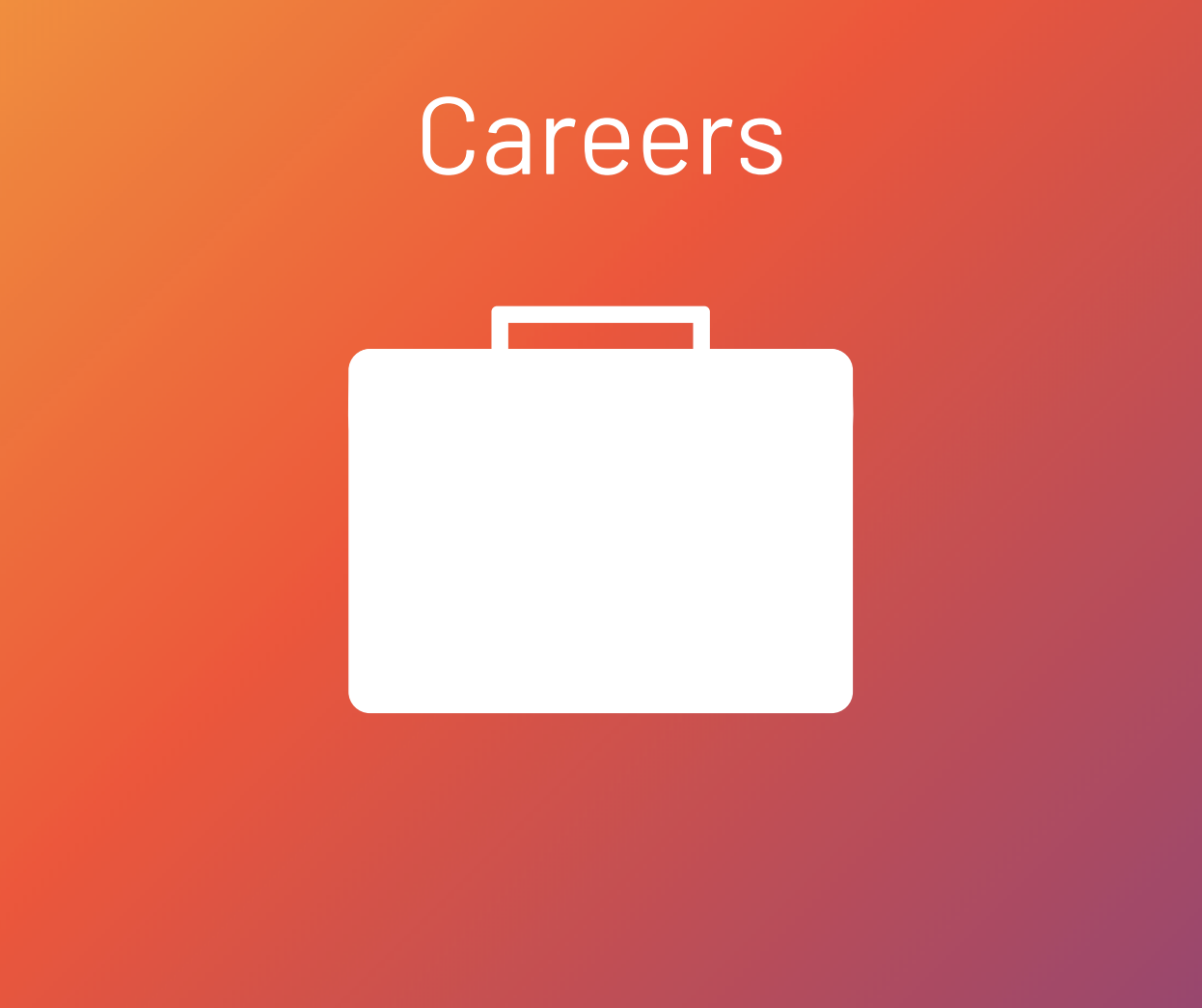 app development careers