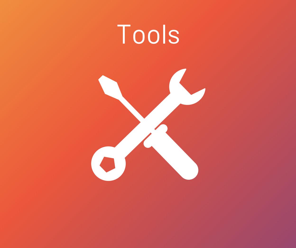 app development software