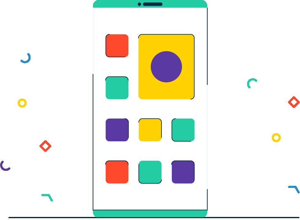 app-development@2x