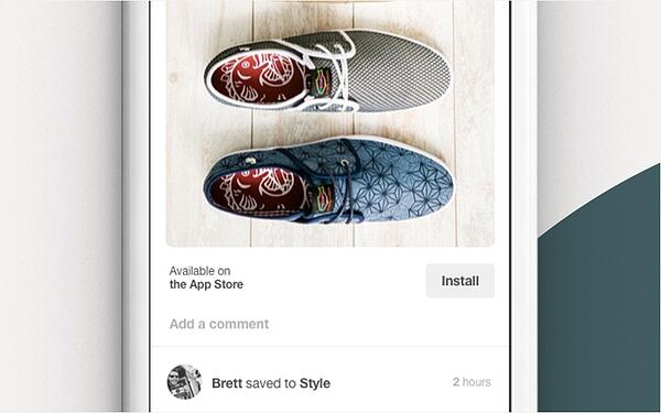 How to Sell on Pinterest in 2019 for Beginners