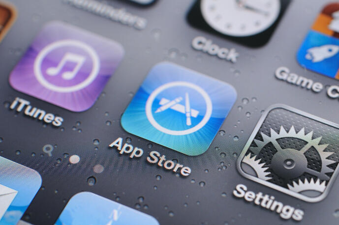 6 Surprising Ways to Get More App Users for Free