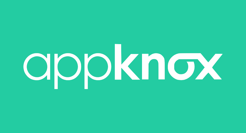 Appknox Increases Product Pageviews by 262% After Optimizing G2 Profile