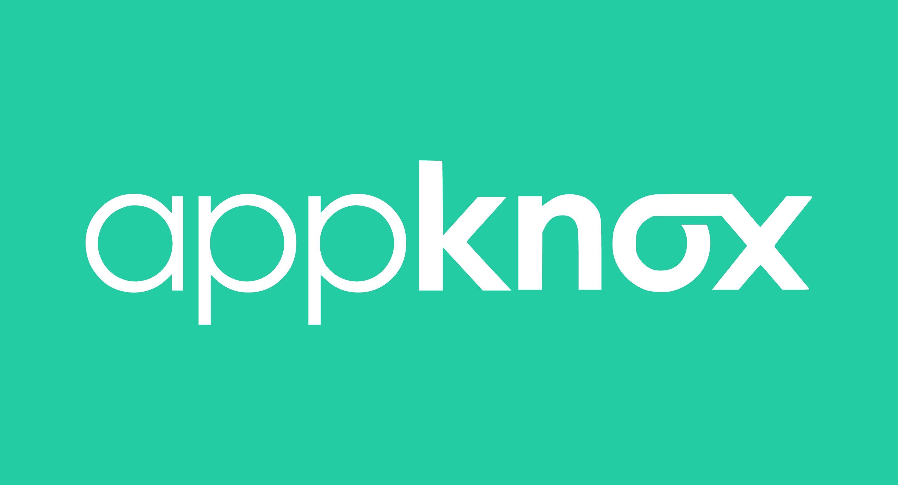 appknox-3