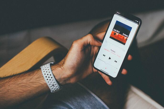 How Much Is Apple Music in 2020?