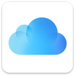 Apple iCloud, a free cloud storage product