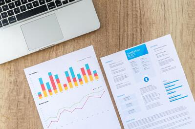 7 Ways to Tailor Your Resume for Applicant Tracking Systems (ATS)