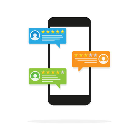 Getting More User Reviews: How and When to Ask For a Review