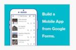 appsheet app