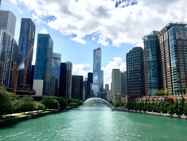 The State of B2B Chicago Tech in 2018 (+25 Best Companies)