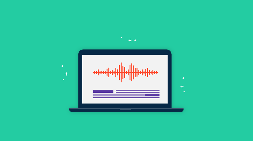 Why Audio Descriptions Need to Be a Priority for Your Content