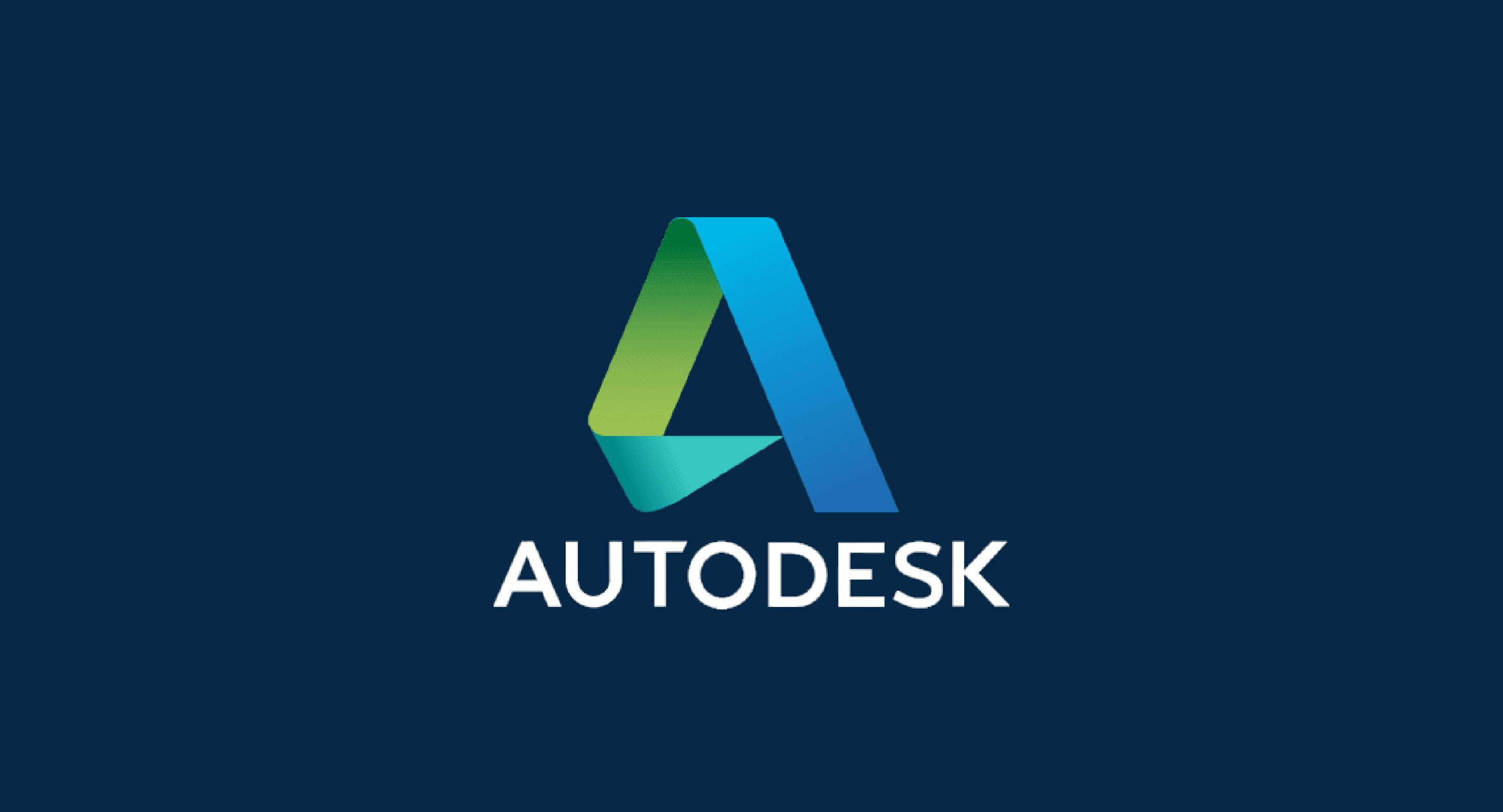 autodesk-2 copy 3_1@2x