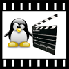 avidemux-best-free-video-editor