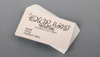 bad-business-card-font-1