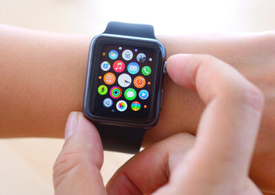 50 Best Apple Watch Apps by Category: Must-Haves in 2020
