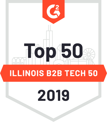 best-tech-companies-in-chicago-badge-1