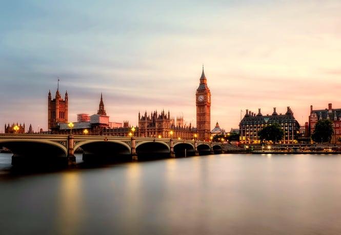 The State of B2B U.K. Tech in 2019 (+100 Best Companies)