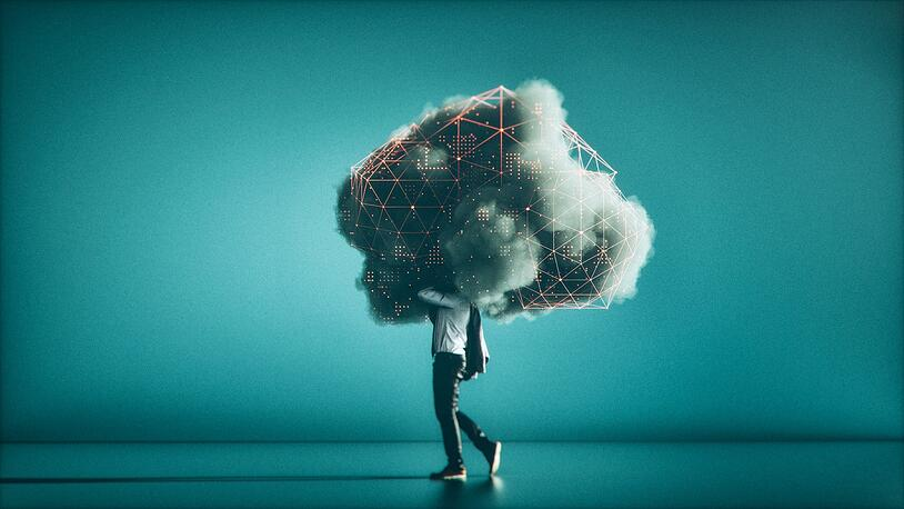 Top 5 Big Data Predictions by 2021