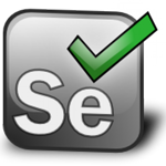 selenium-ruby-ide