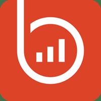 bigtime-logo