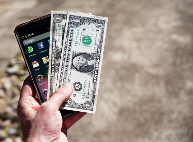 How Much Does It Cost to Make an App? (+5 Hidden Expenses)