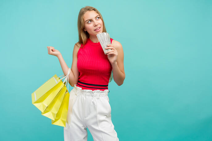 7 Tips to Increase Your Black Friday Sales