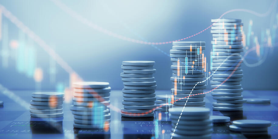 Bootstrapping vs. Venture Capital Funding: Which Path Will You Choose?