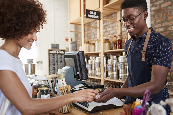 Brick-and-Mortar: What Is It and Will It Survive?