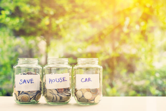 Expect the Unexpected: 7 Budgeting Tips for Small Businesses
