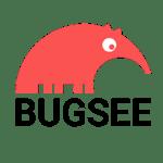 bugsee-logo