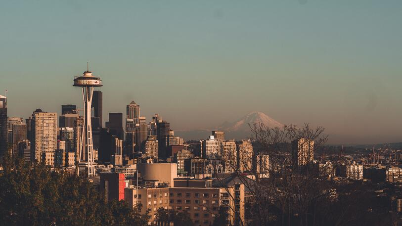 The State of B2B Tech in Seattle in 2018
