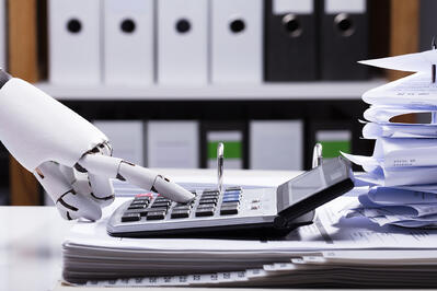 How to Implement Business Process Automation at Your Company
