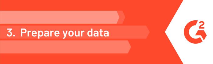 business intelligence- data