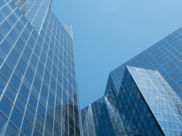 How Capital Structure Holds Up Your Business